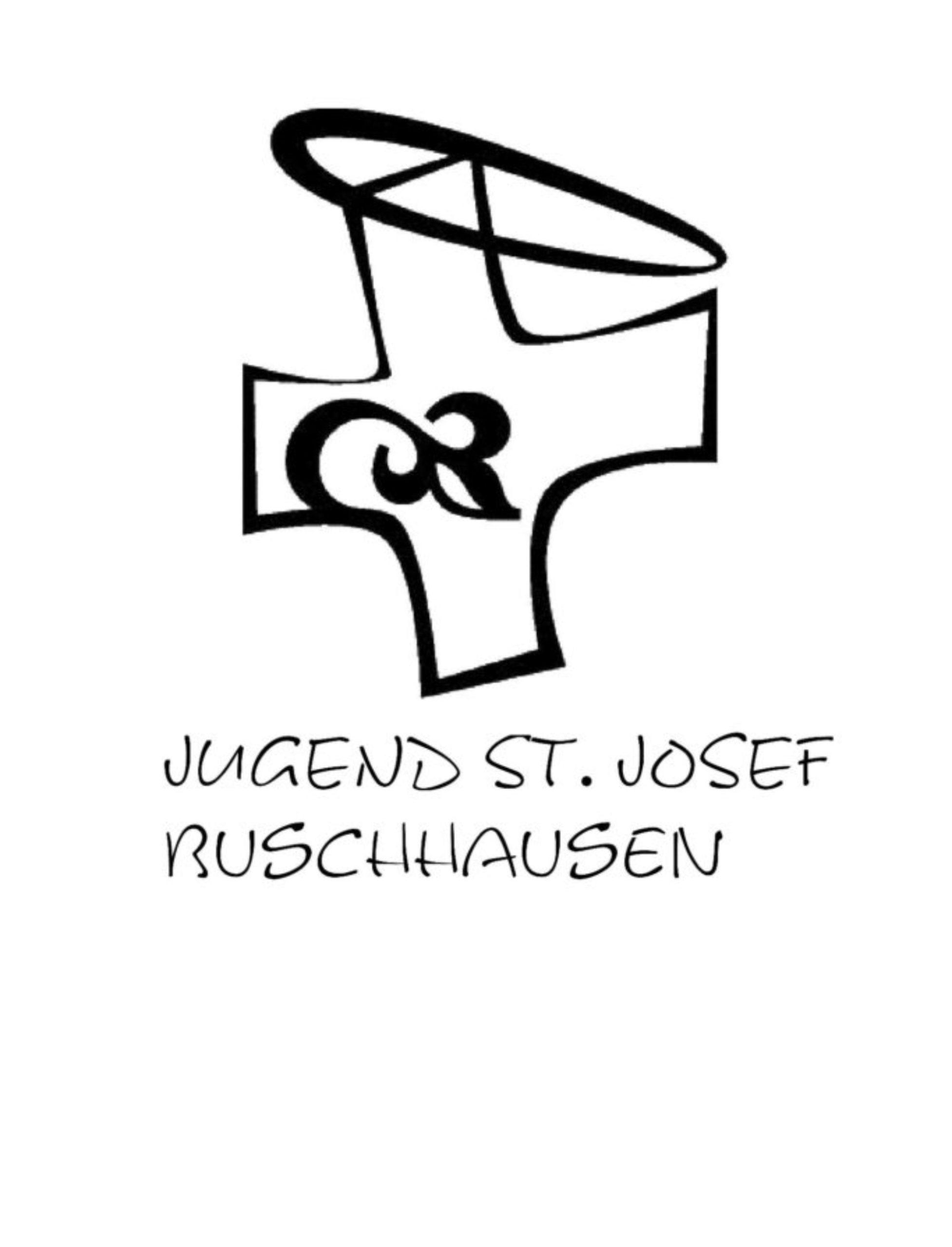 Jugend St Josef Oberhausen Buschhausen